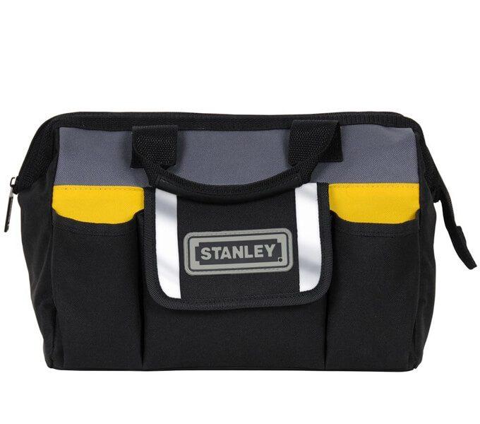 Stanley STST70574 02