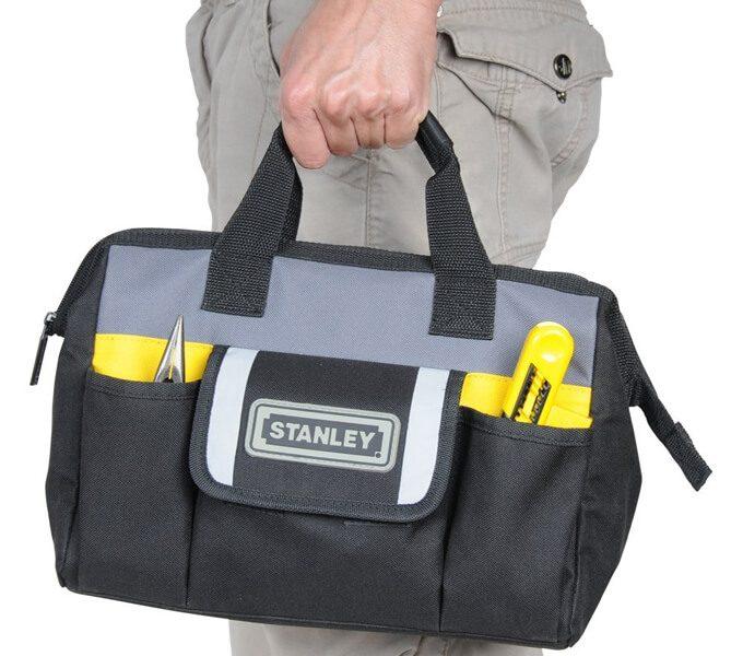Stanley STST70574 04