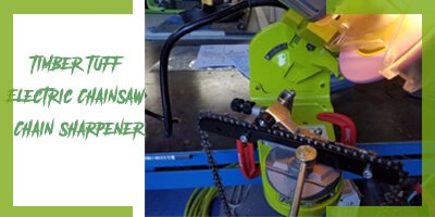 Before Buying Please Check Out Our List Of Best Chainsaw