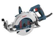 Bosch CSW41 7-1/4-Inch Worm Drive Circular Saw