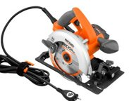 Factory-Reconditioned Ridgid ZRR32031 6-1/2