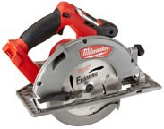 Milwaukee 2731-20 M18 Fuel 7-1/4