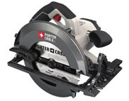 PORTER-CABLE PC15TCSM Heavy-Duty Circular Saw